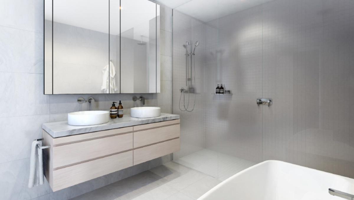 BC_0005_bathroom mary lane