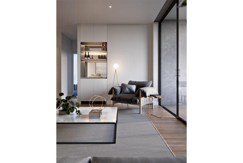 GCSB2_0001_Marine Quarter Living Room Final Low Res