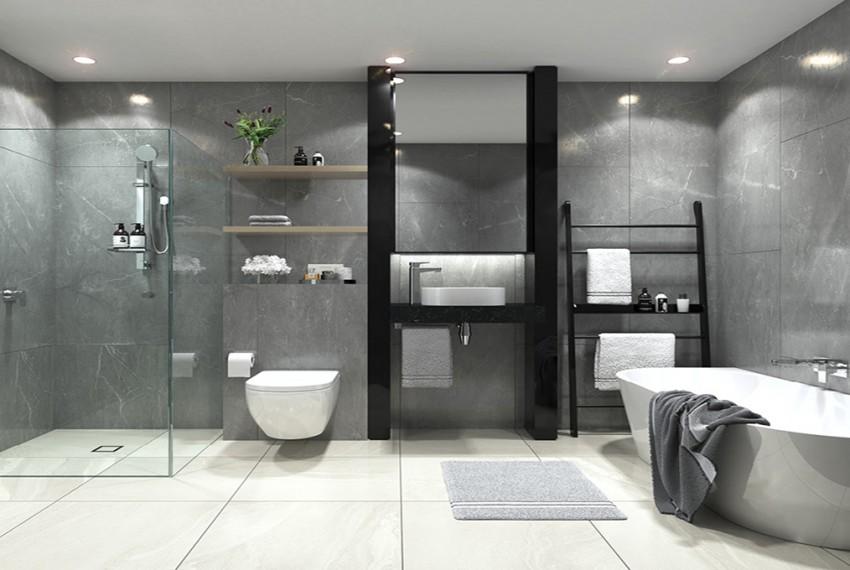 Polo-Bathroom_1920x800
