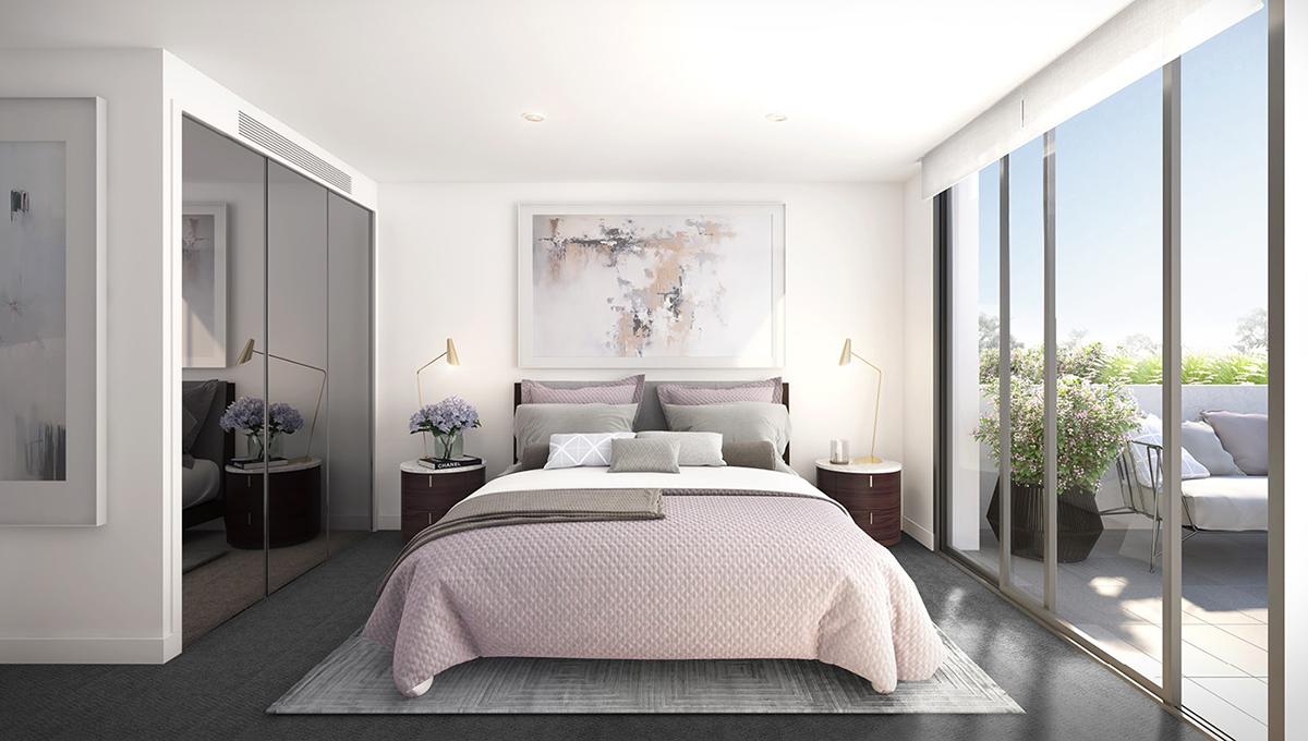 Polo-Bedroom_1920x800