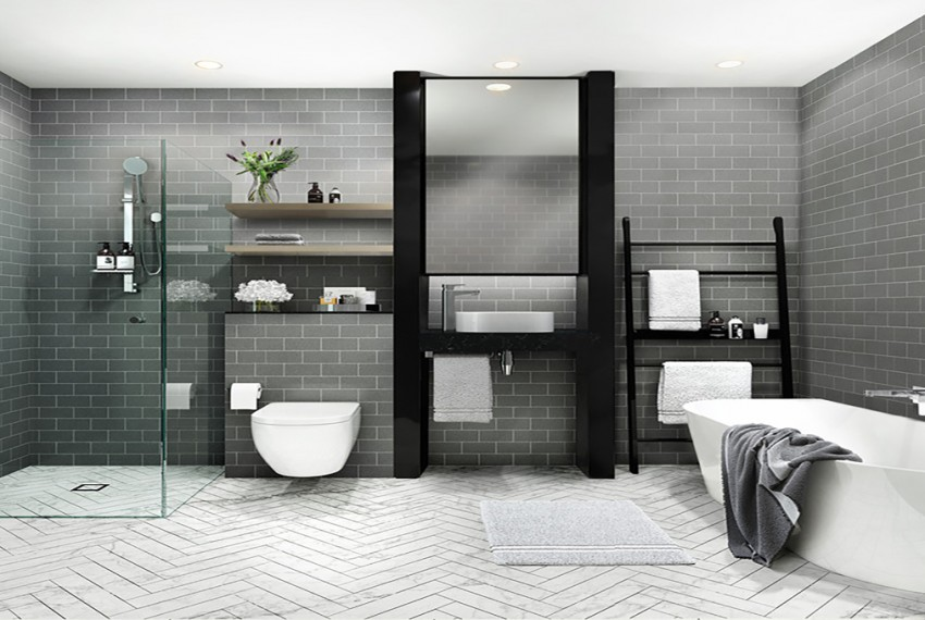 Spectrum-Bathroom_1920x800