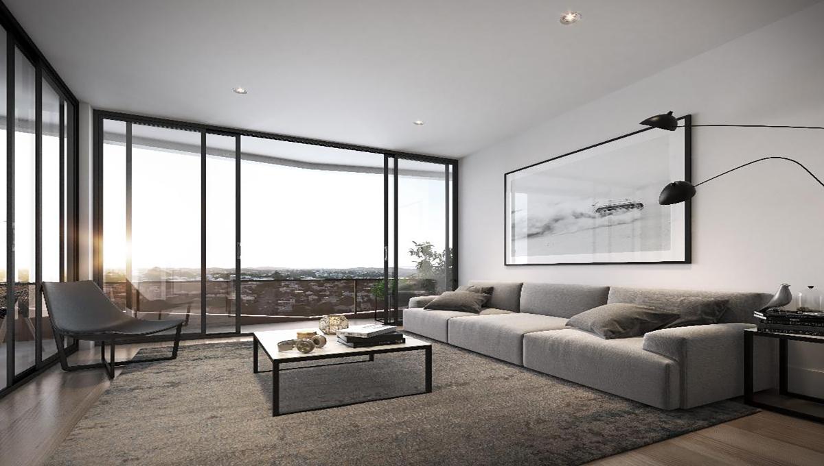 27_V06_Apartment_Living_Crop_1000x1000