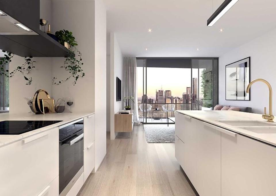 3_Ella_Apartment-Kitchen_Crop_1000x1000