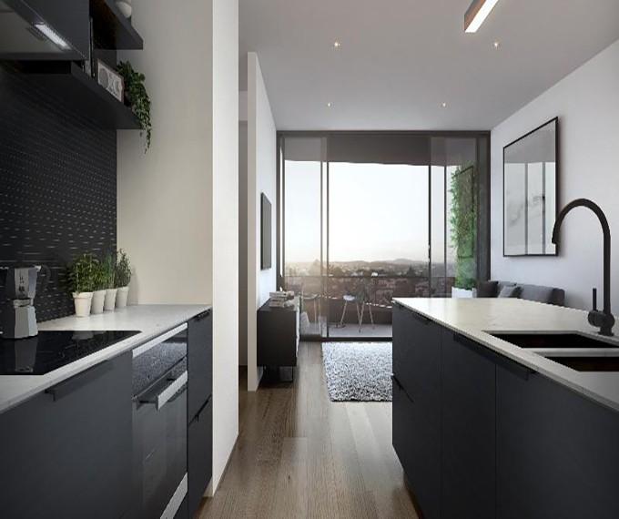 41_V07_Apartment_Kitchen_Crop_1000x1000