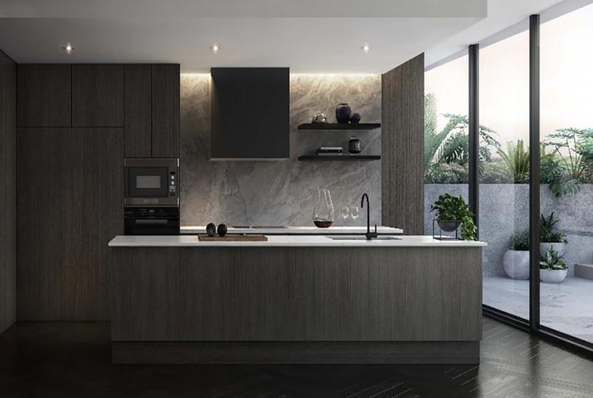 48_V21_Penthouse_Kitchen_Crop_1000x1000