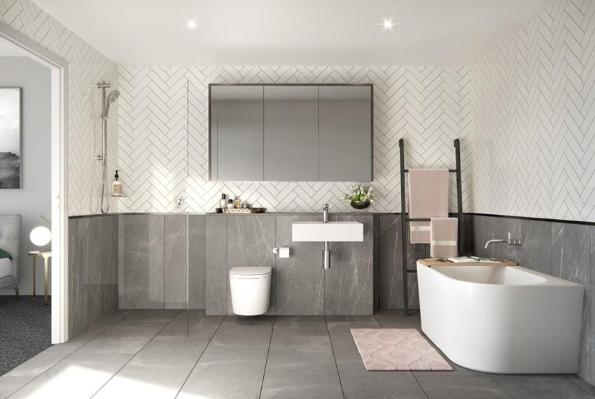 Dahlia-Bathroom_Biege_1920x800