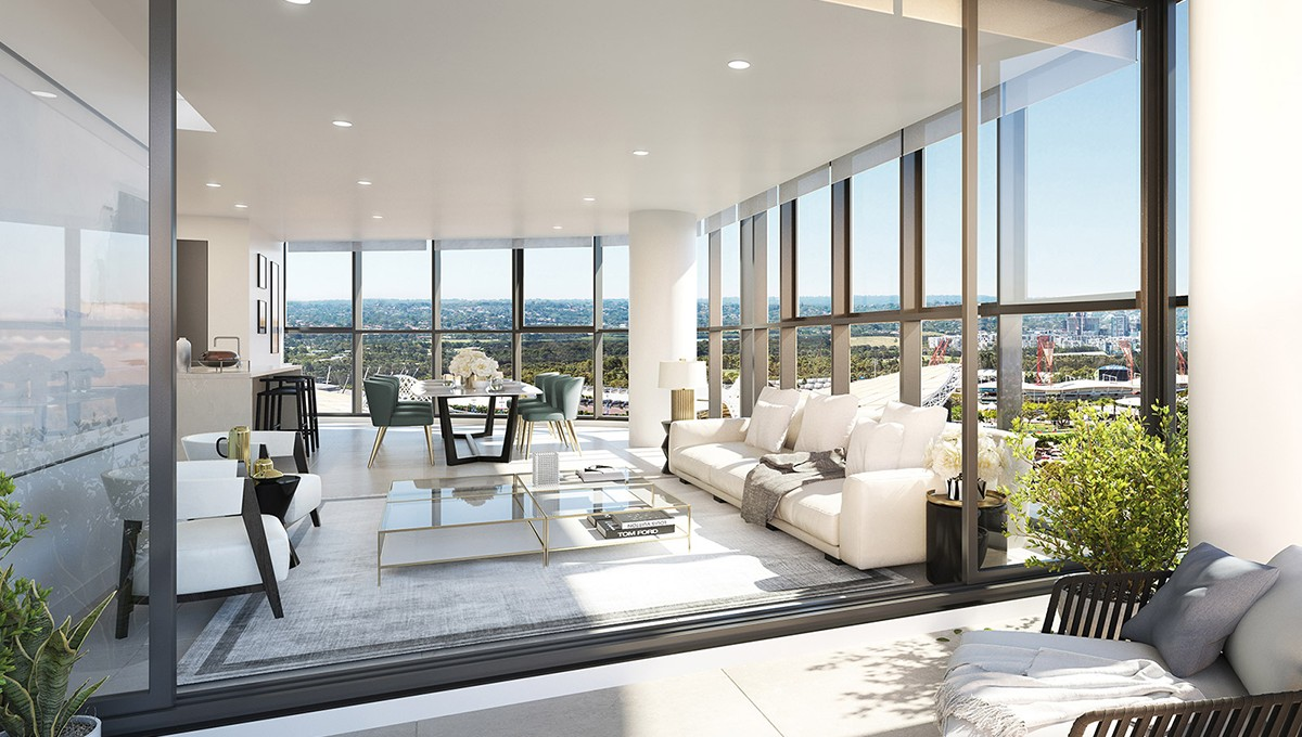 Domain-Project-Profile_1600-x-1200_view-15_-Penthouse-living-2