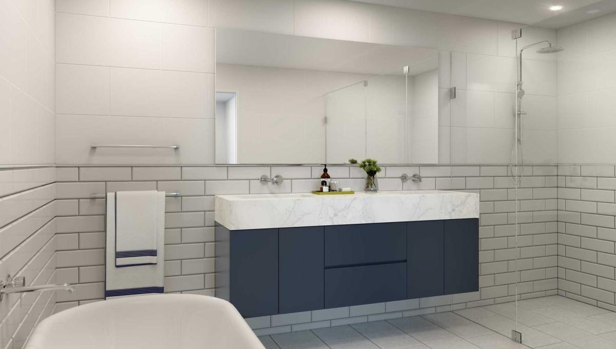 Marina-East-Bathroom-Daylight-1200x900