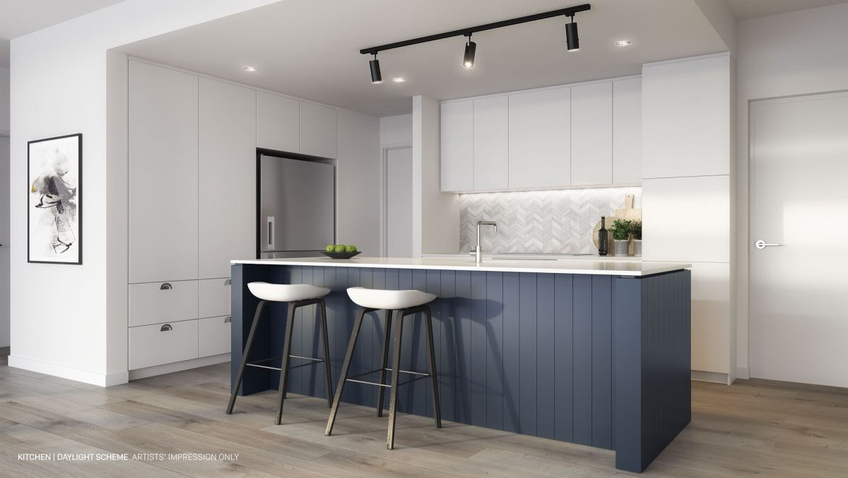 Marina-East-Kitchen-Daylight-1200x676