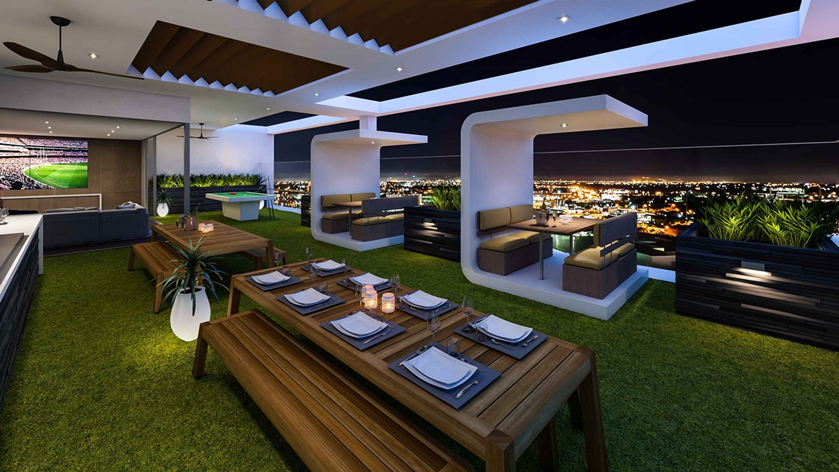 Oracle_Perth_Dining-1600x900