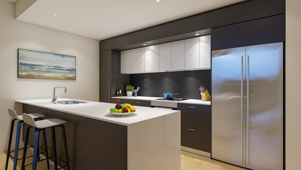 oracle-type2H-2-bed-kitchen-1600x1200
