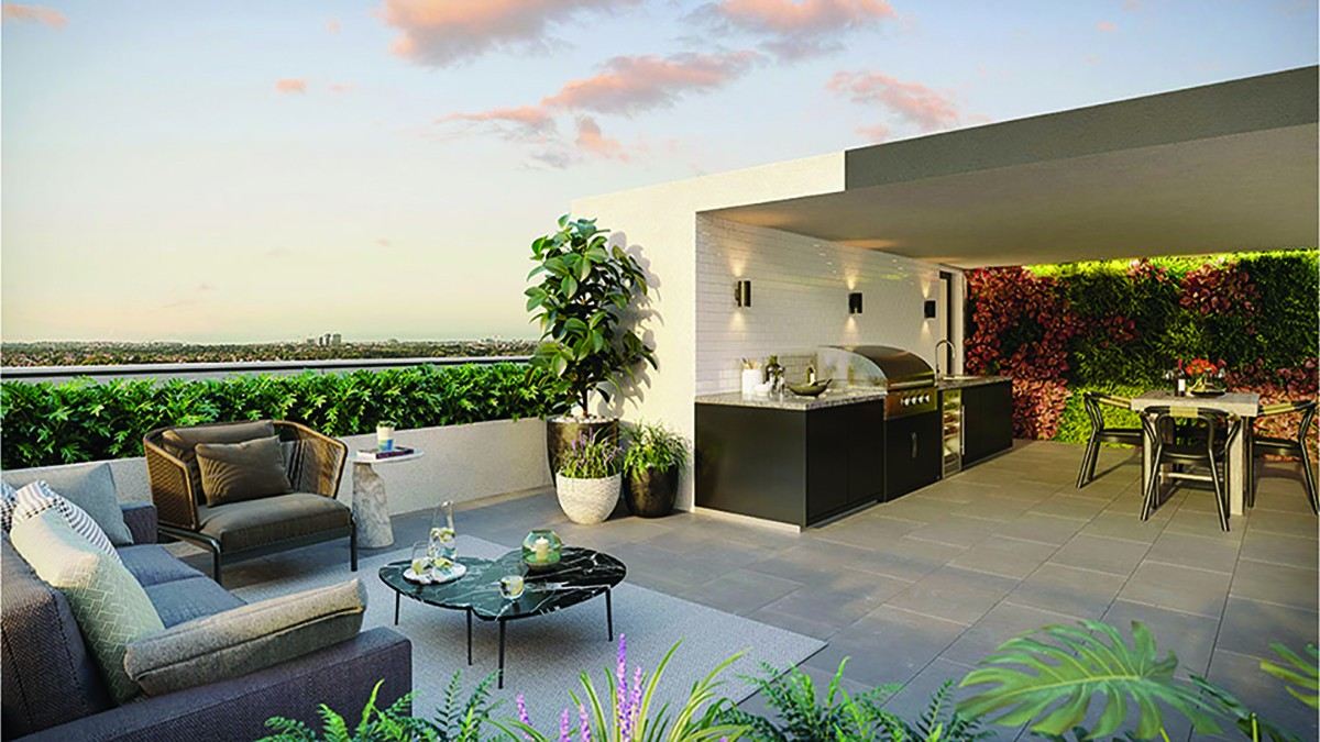Escada-Rooftop-1920x1080