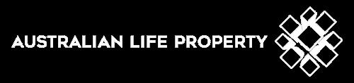 Australian Life Property