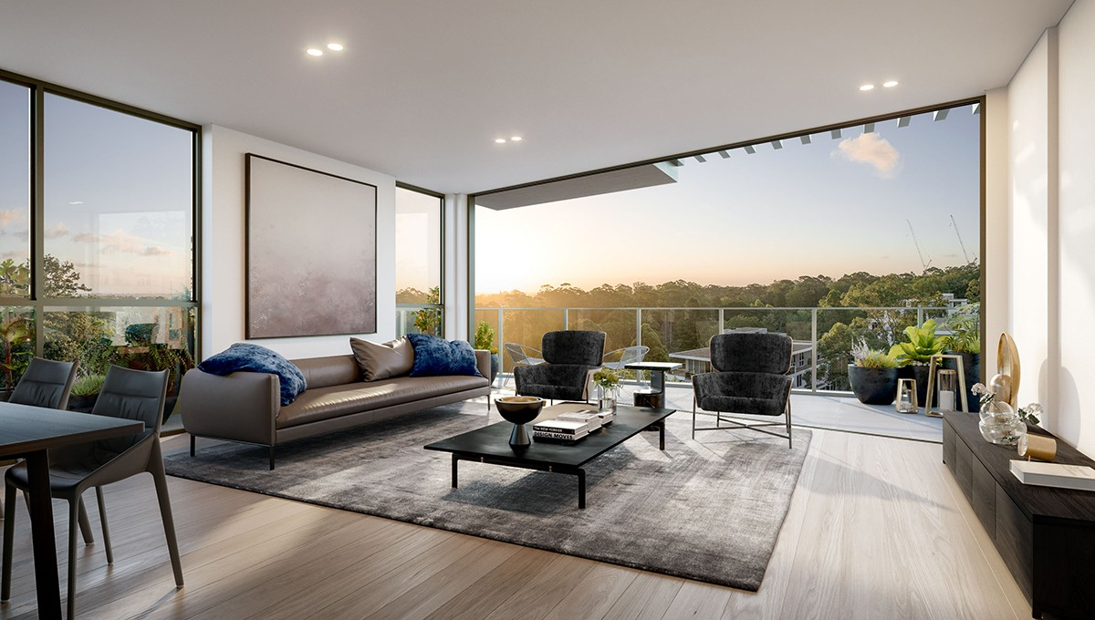 Pymble_Penthouse_Living_R3B