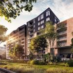 Pymble Apartments Sydney Australian Life Property