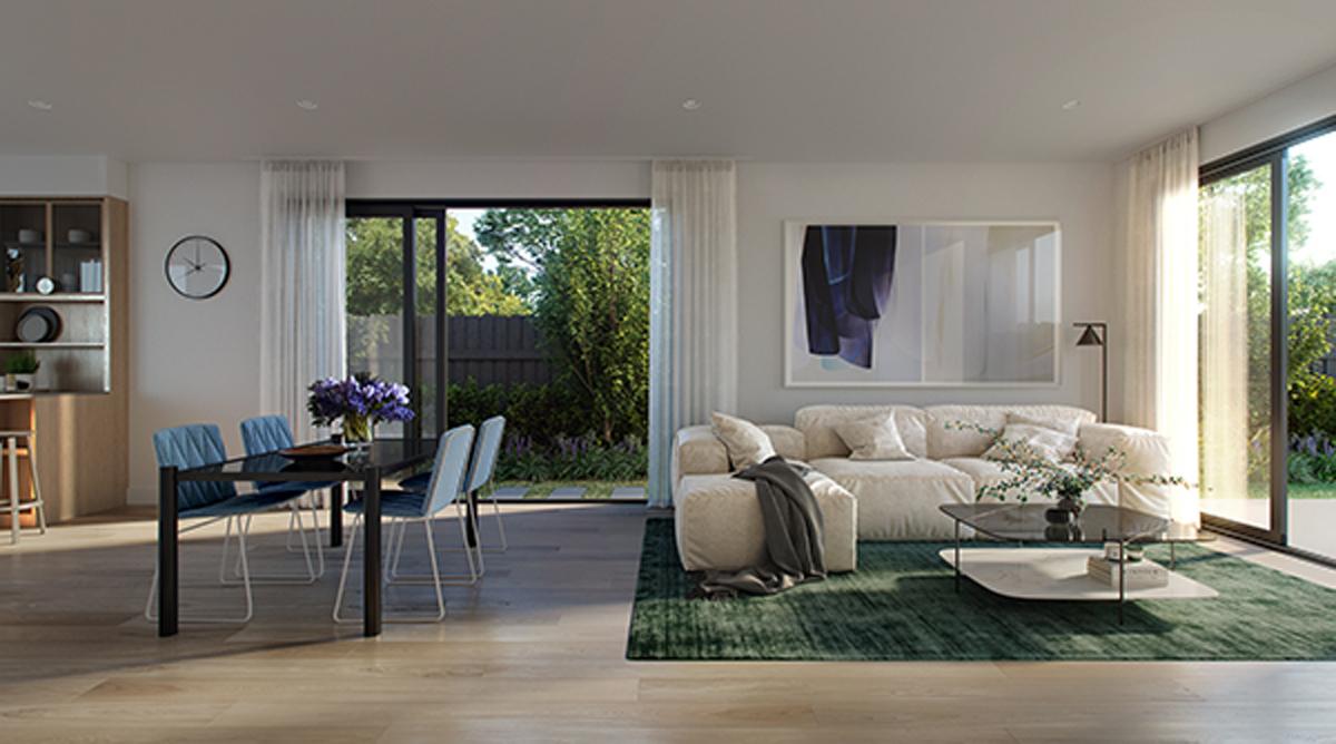 I03_Livingroom