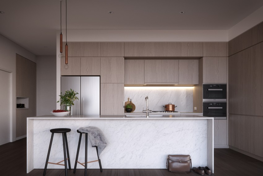 1564_2.02_Interior_Kitchen_Penthouse_R003_T3_C02_V1