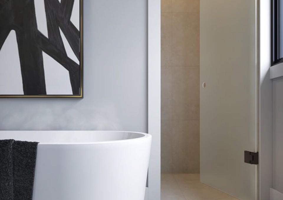 Insidebathroom2