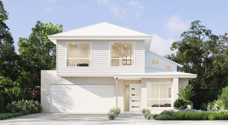 Moreton-White-Bricks-option-FINAL-amend01-low-res