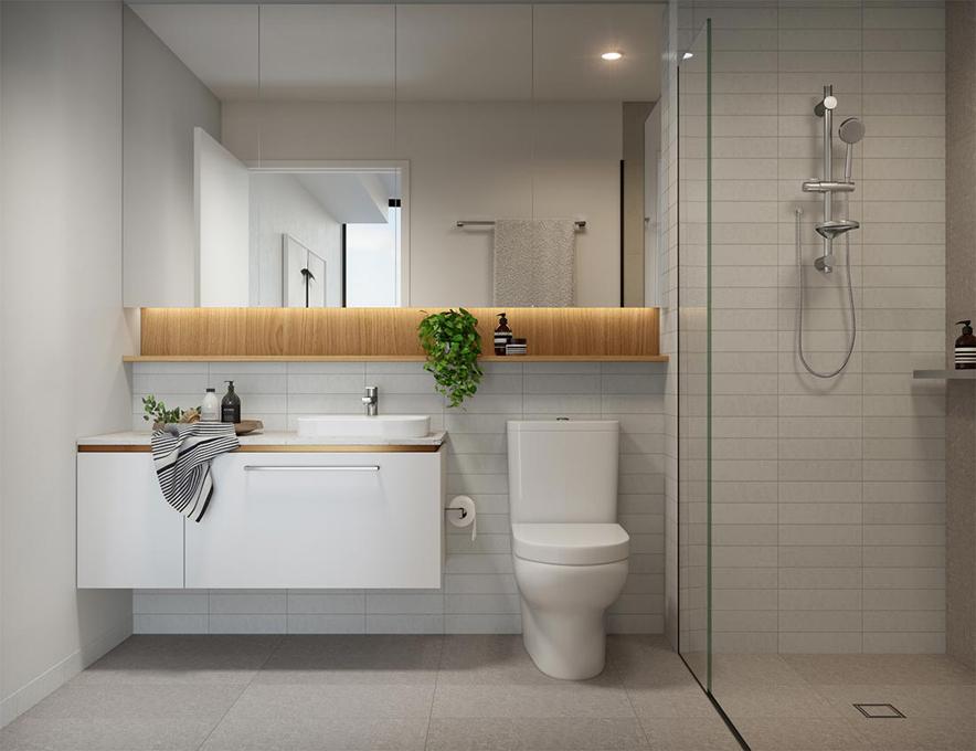 apartments-silk-bathroom-light