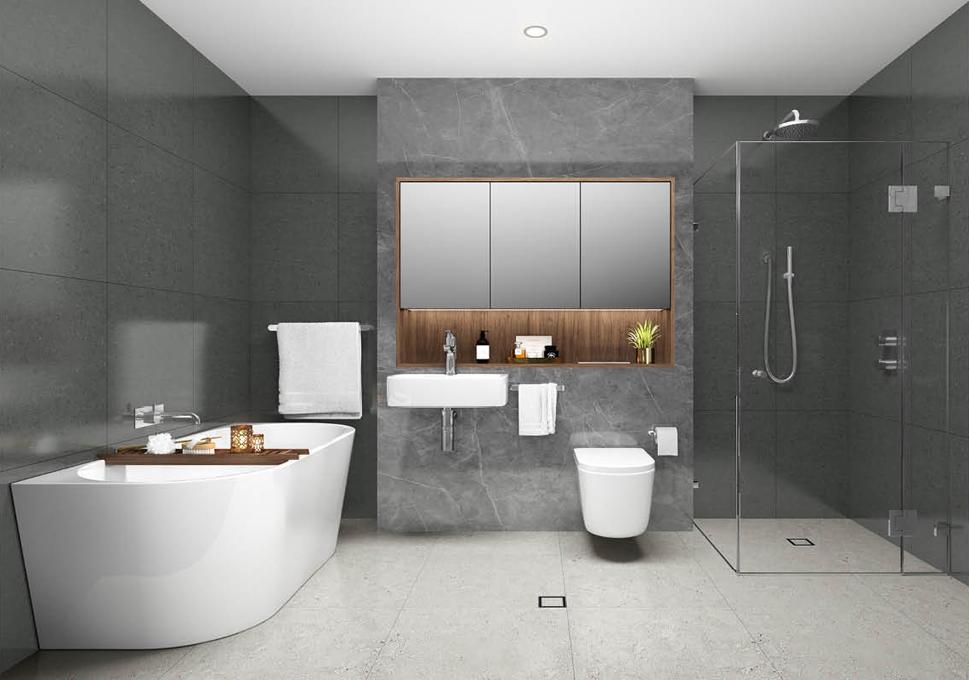 180_George_Bathrooms_resized_1920x800_3