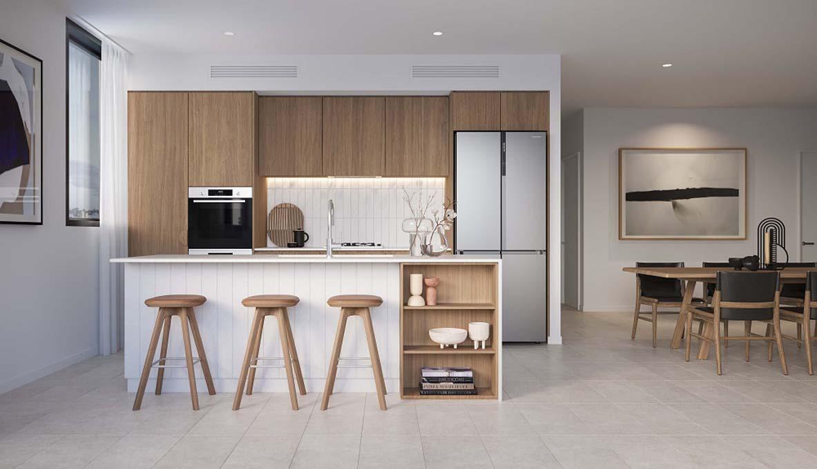 Kensington_3bed_Kitchen_Living (002)