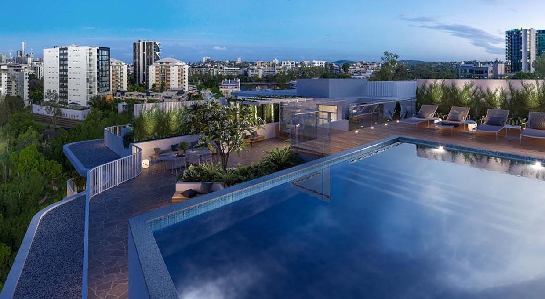 Kensington_Pool Rooftop (002)
